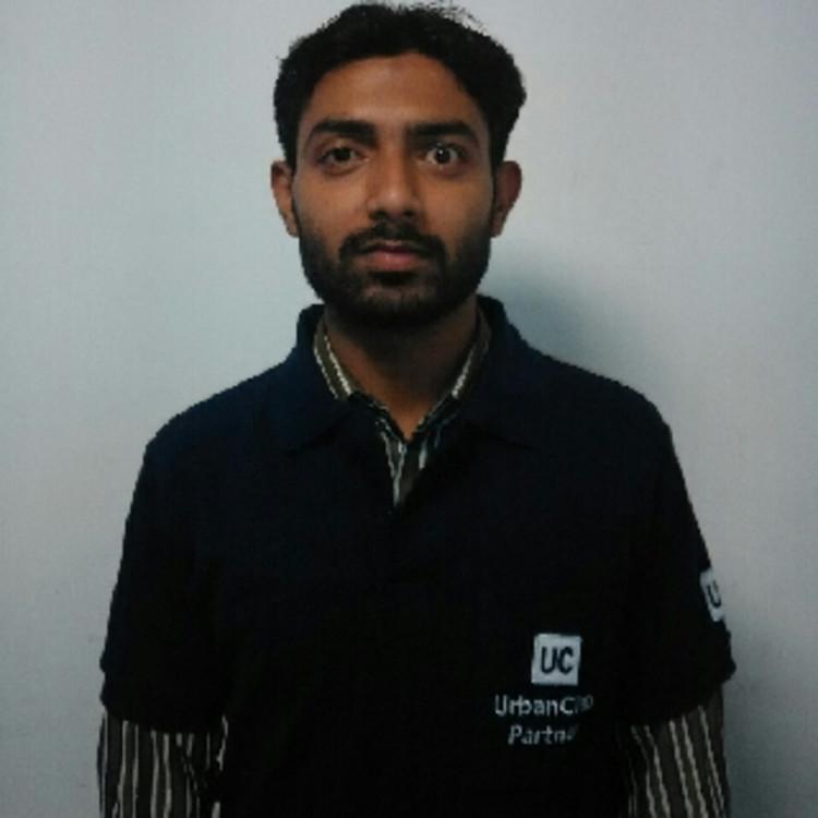 Umar Mohammad's image