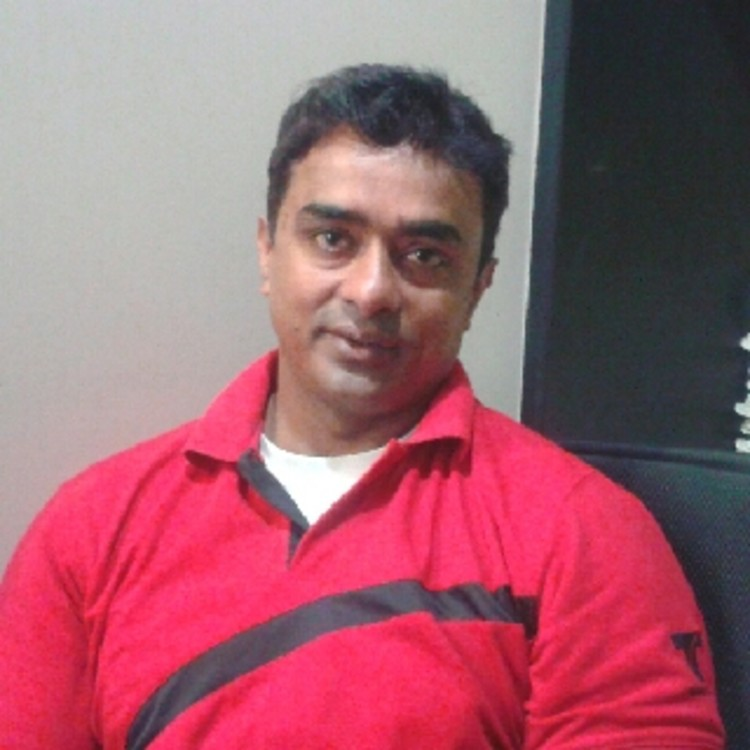 Jagdish Singh's image