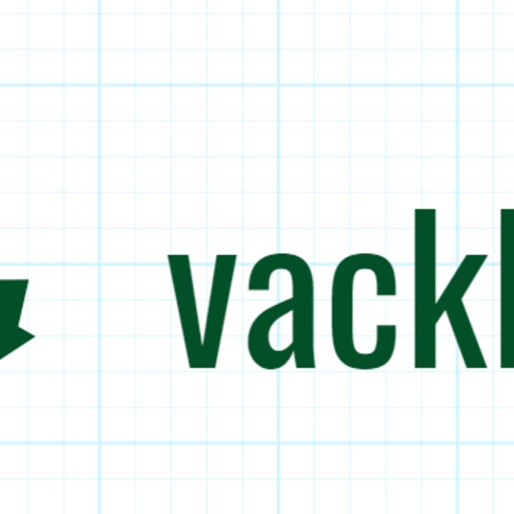 Vacklean.in's image