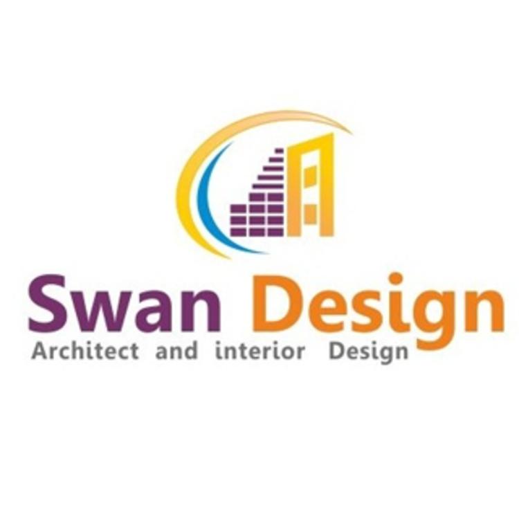 Swan Design's image