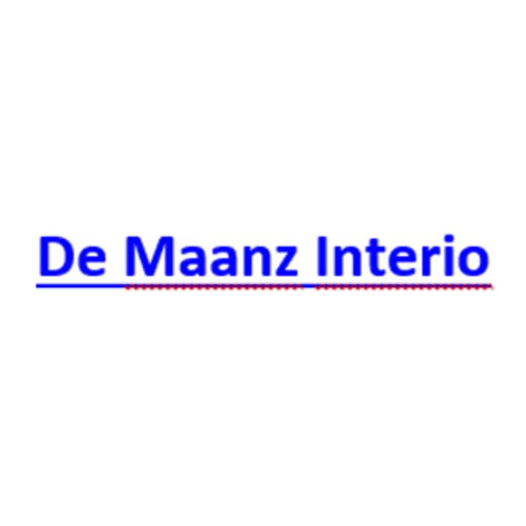 De Maanz Interio's image