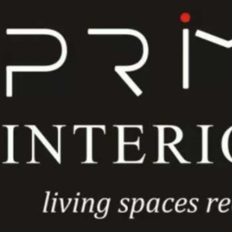 Prime Interiors Solution Pvt Ltd.