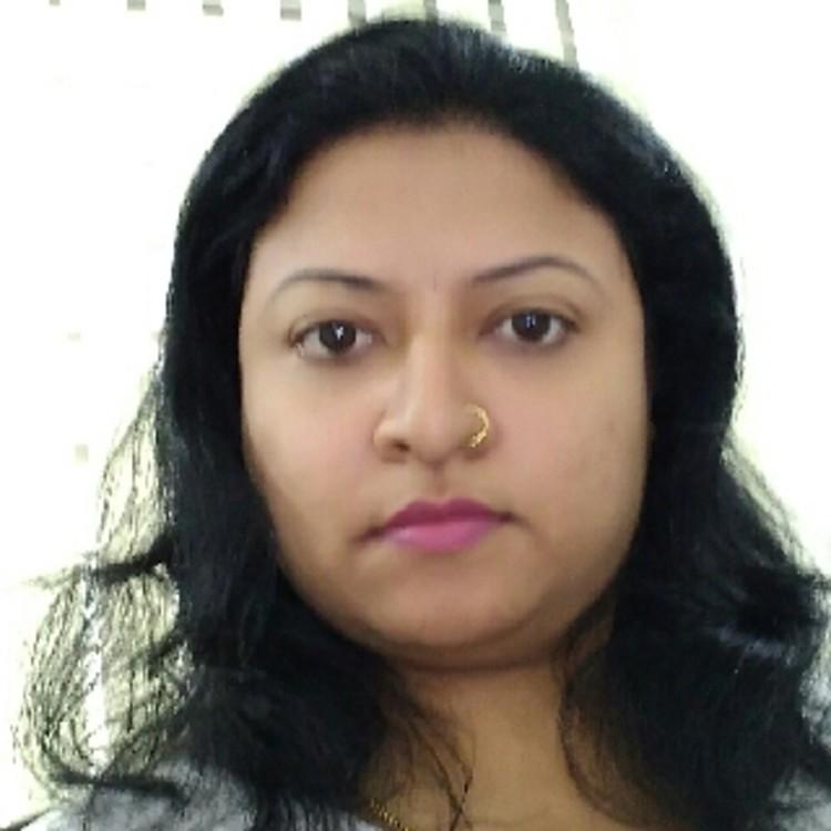 Pavitra's image