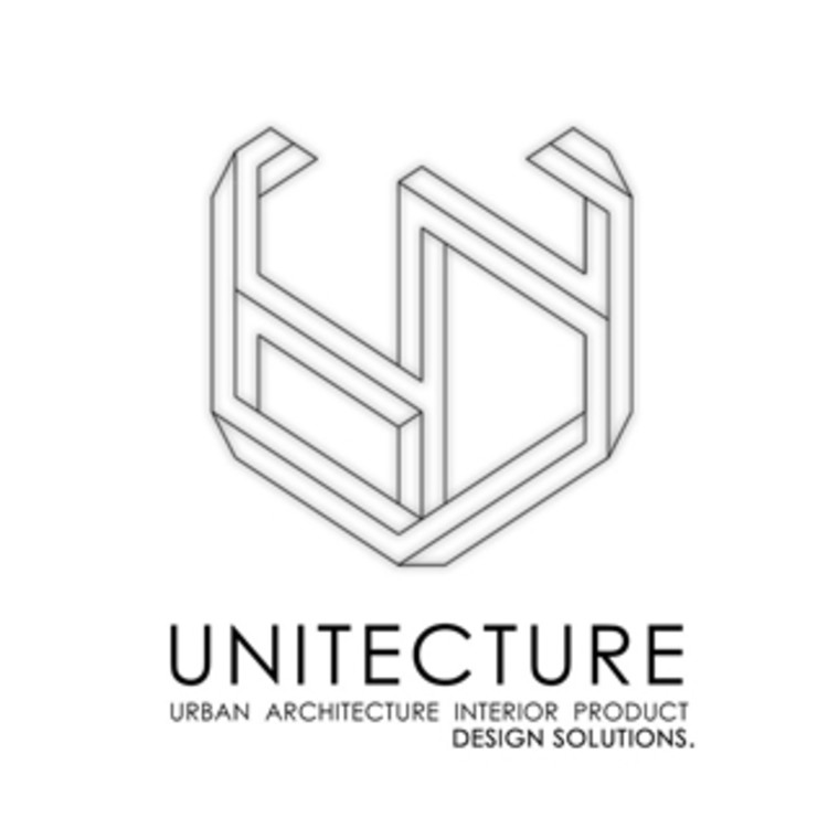 Unitecture Design Solutions's image