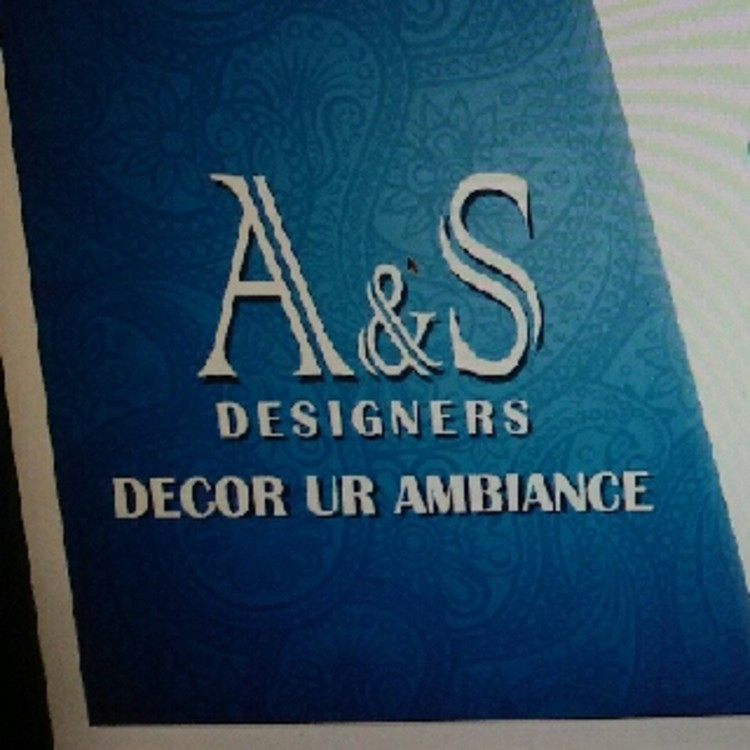 A&S Designers's image