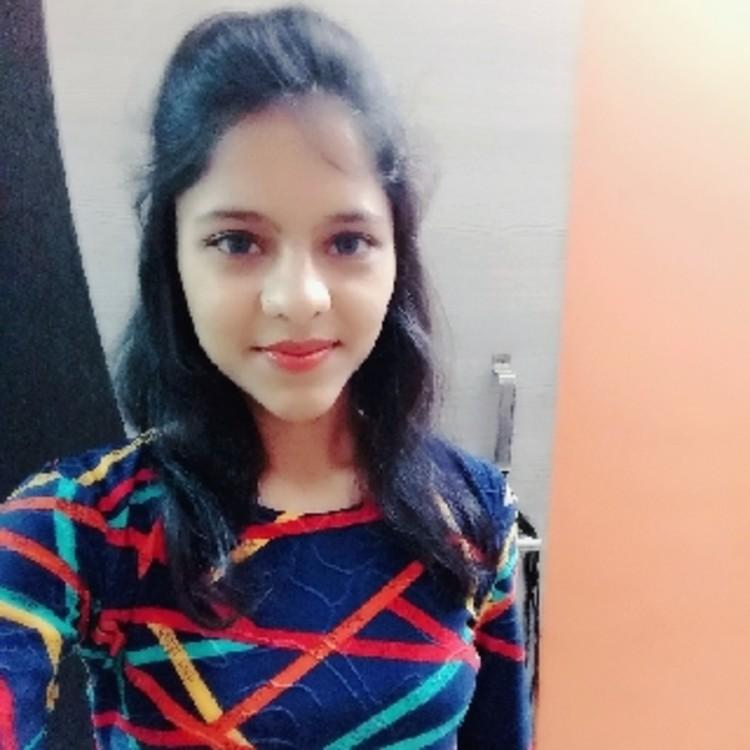 Barkha Aggarwal's image