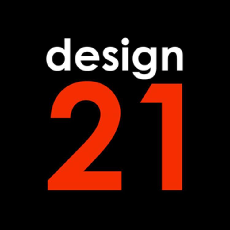 Design21's image