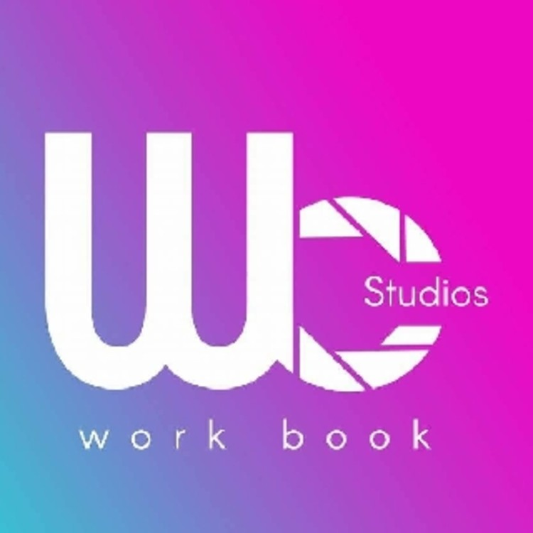 WorkBook Studios's image