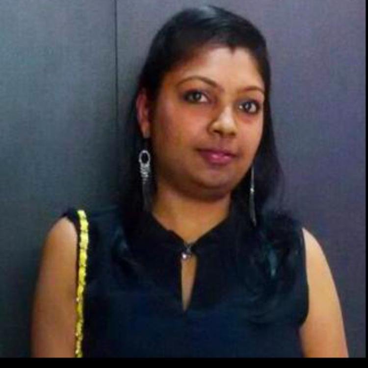 Priyanka salarpuria's image