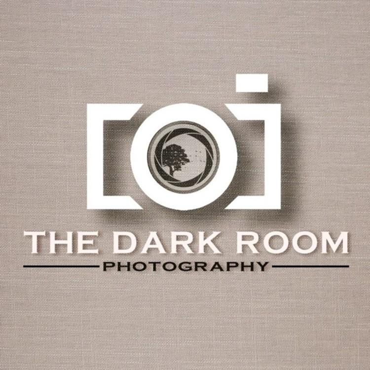 The Dark Room Photography's image
