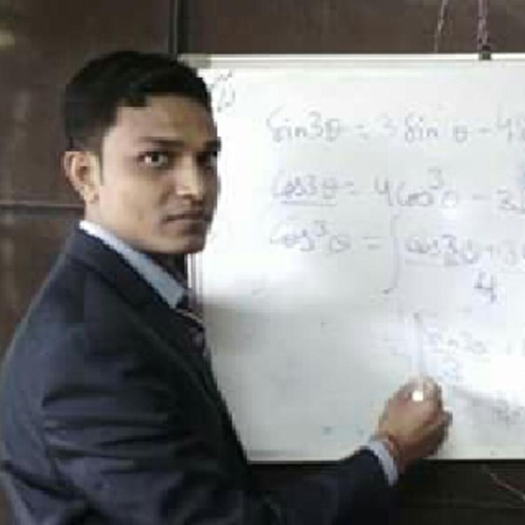 Rajkumar Punjabi's image
