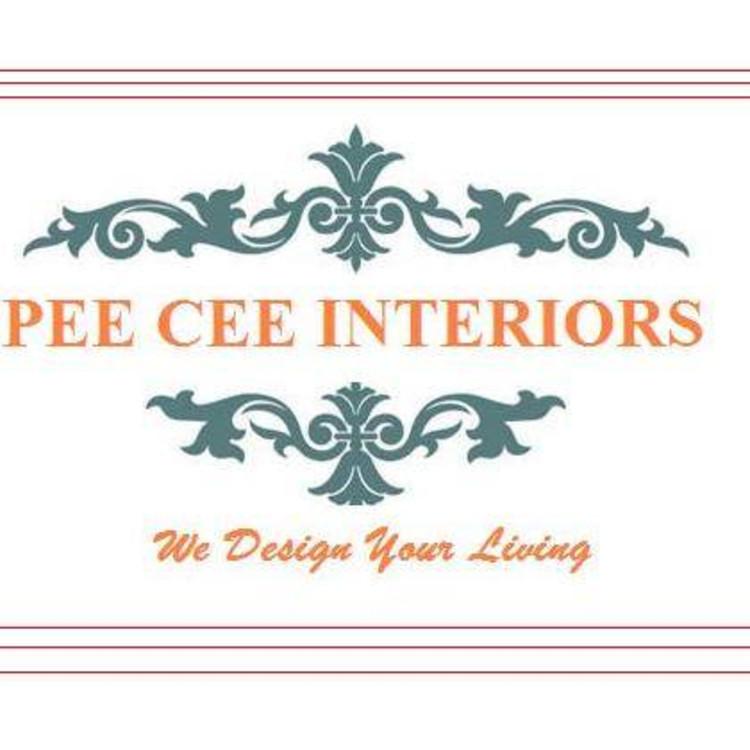 PeeCee Interiors's image