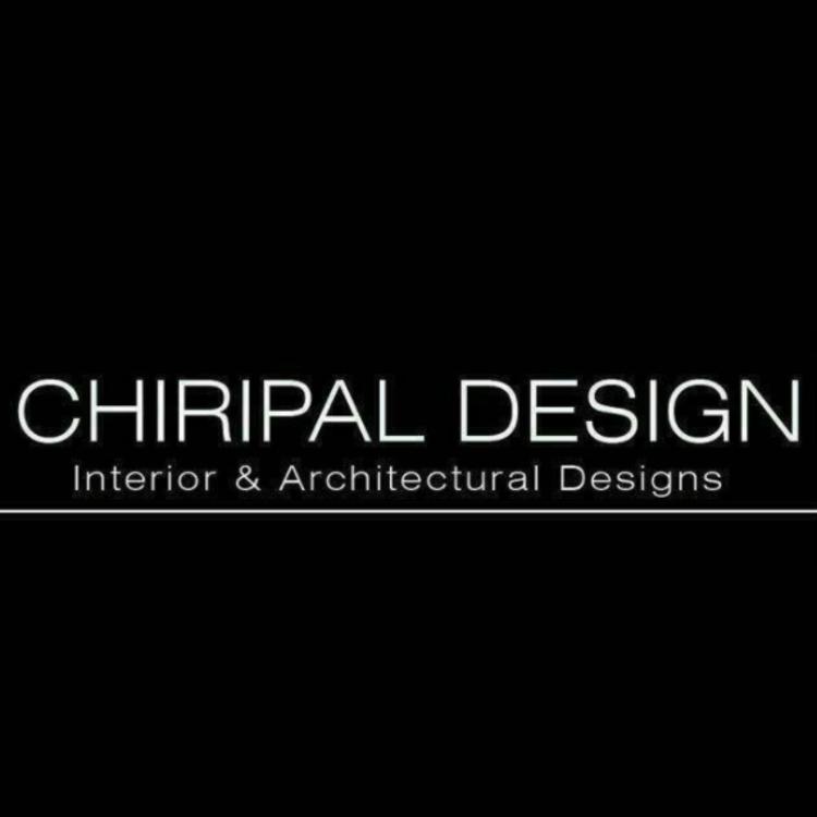Chiripal Design's image