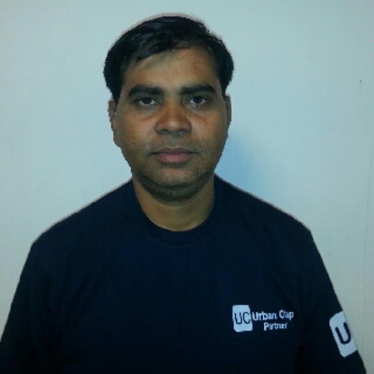 Atul Kumar Dubey's image