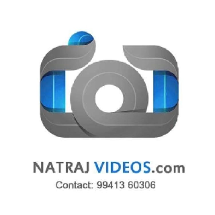 Natraj Videos's image