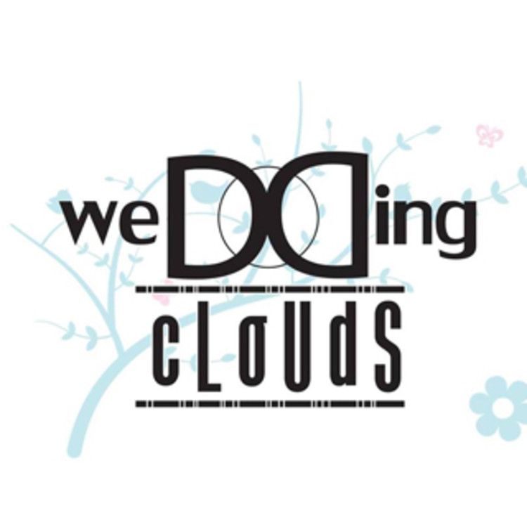 Wedding Clouds's image