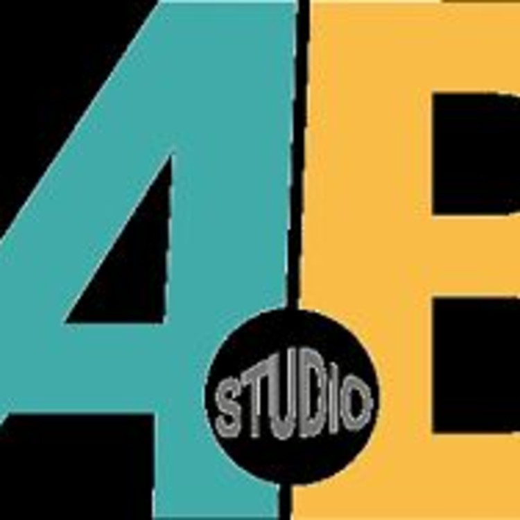 AB Studio's image