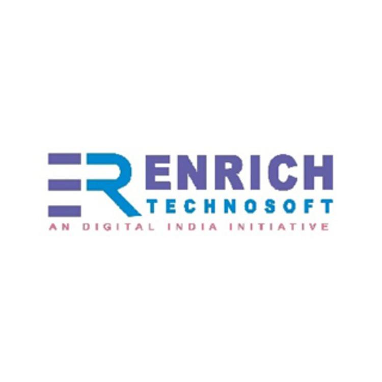 Enrich Technosoft's image
