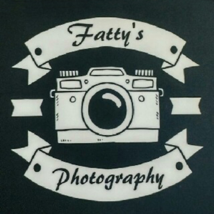 Fatty's Photography's image