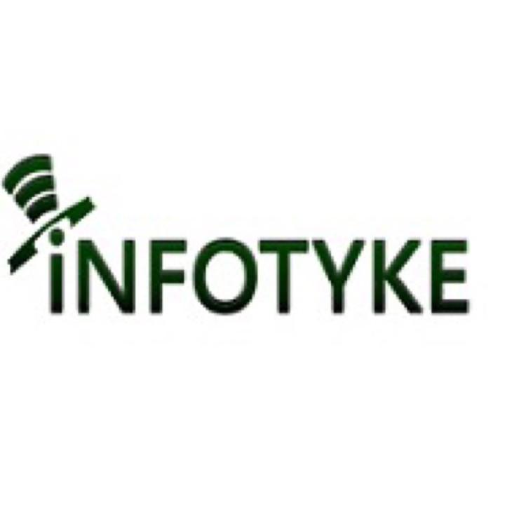 iNFOTYKE's image