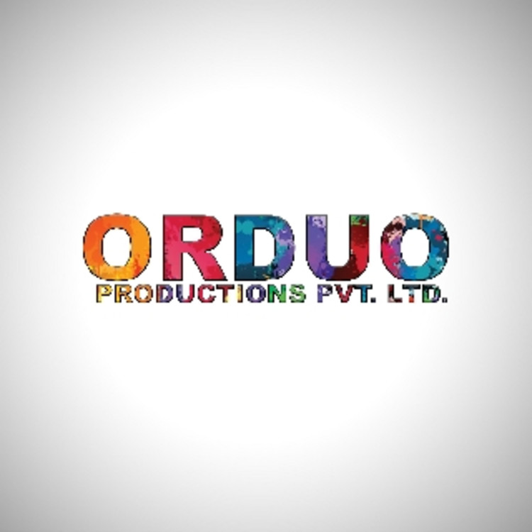 ORDUO PRODUCTIONS PVT. LTD's image