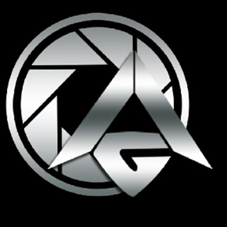 Aperture Gear Studio's image