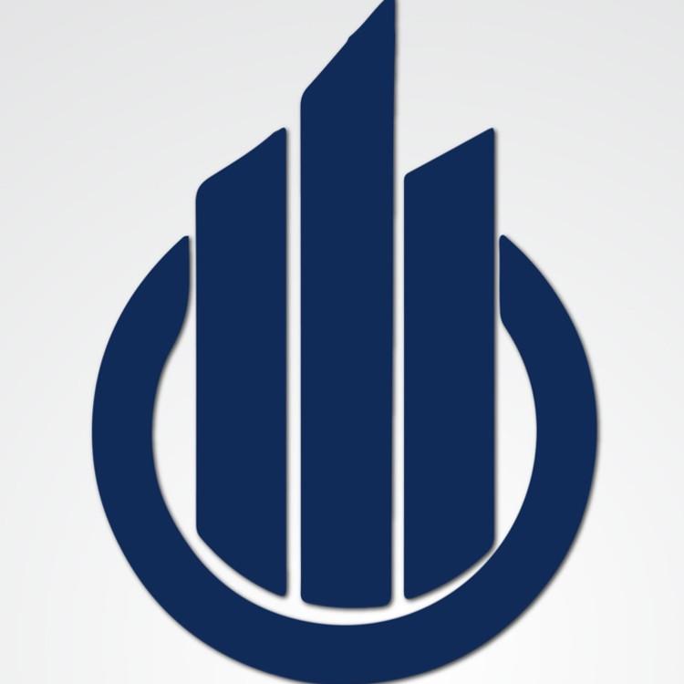 Eminent Enterprise LLP's image