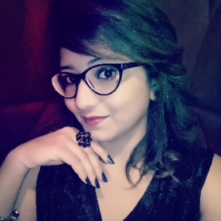 Priya Manocha's image