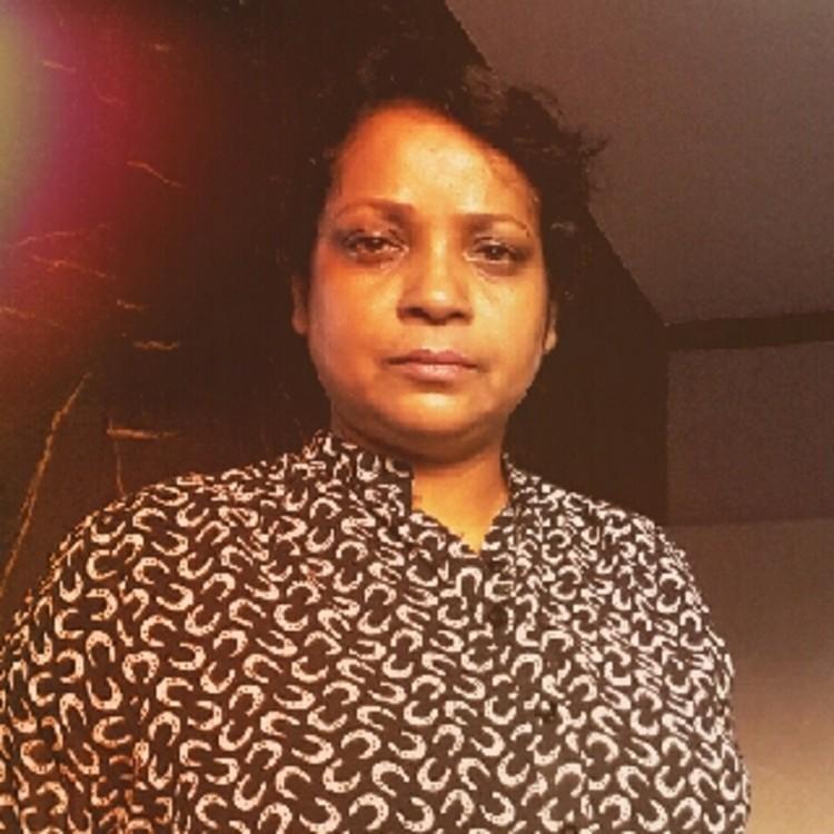 Tamalata Doll Ghosh's image