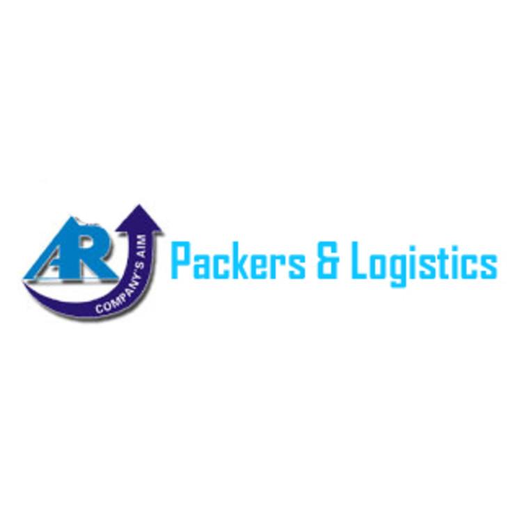 Arc Packers & Logistics's image