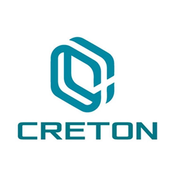 CRETON Inc.'s image