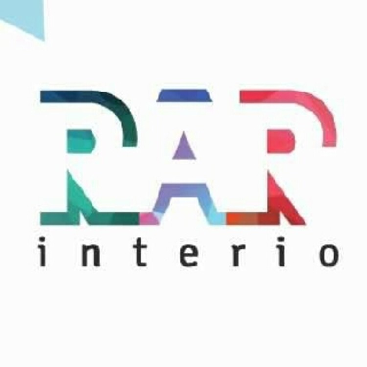 RAR Interiors's image