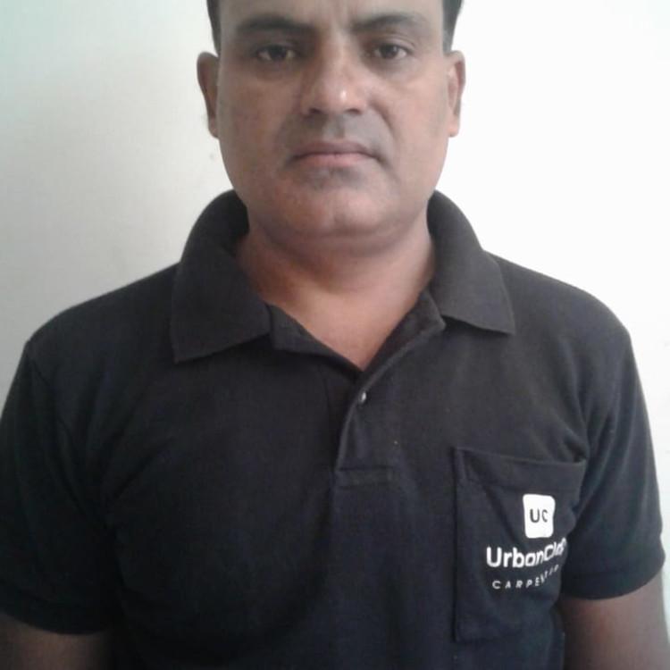 Saleem Mohd.'s image