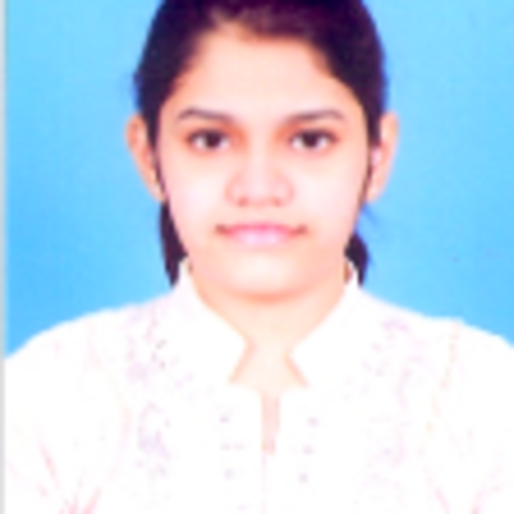 Anisa Suhena 's image