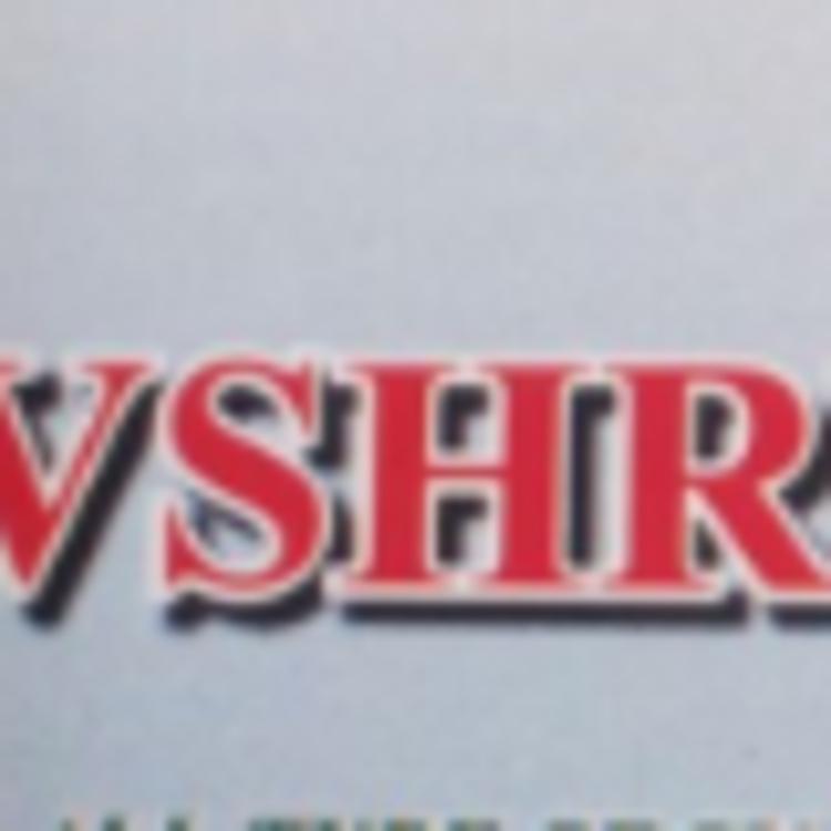 Devshrut's image