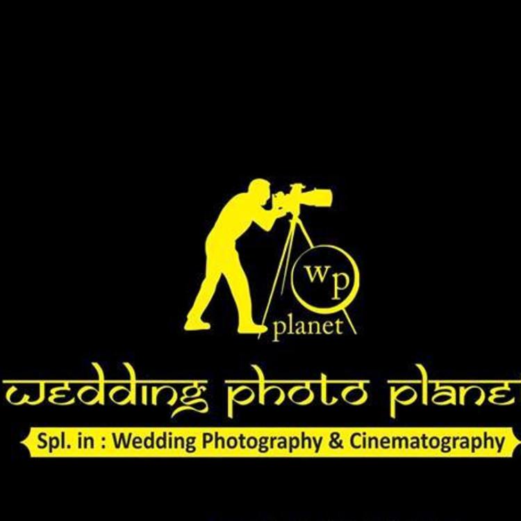 Rajat Verma's image
