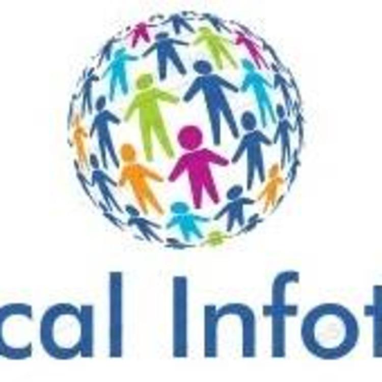 Glocal Infotech's image
