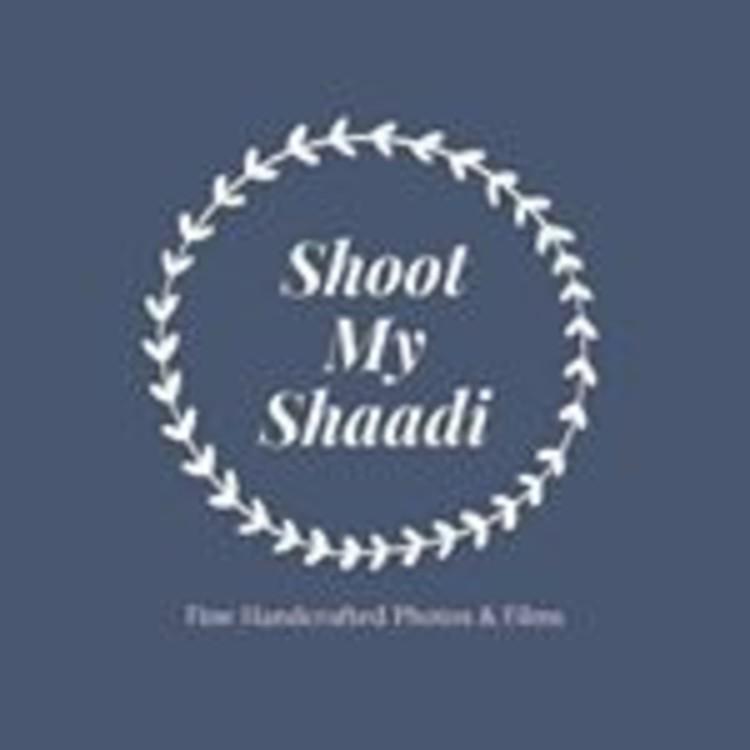Shoot My Shaadi's image