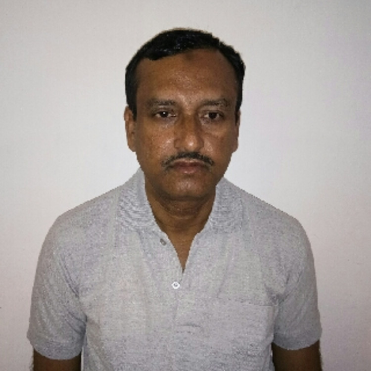 Mohd Qasid's image