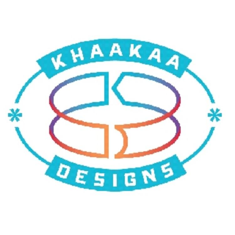 Khaakaa Designs's image