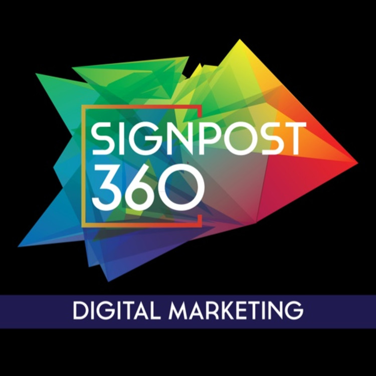 Signpost 360 Solutions's image