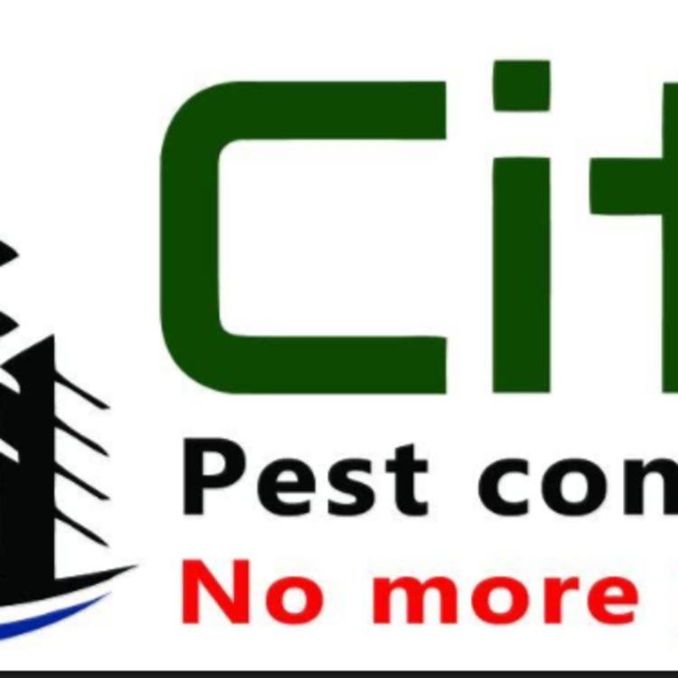 City Pest Control's image