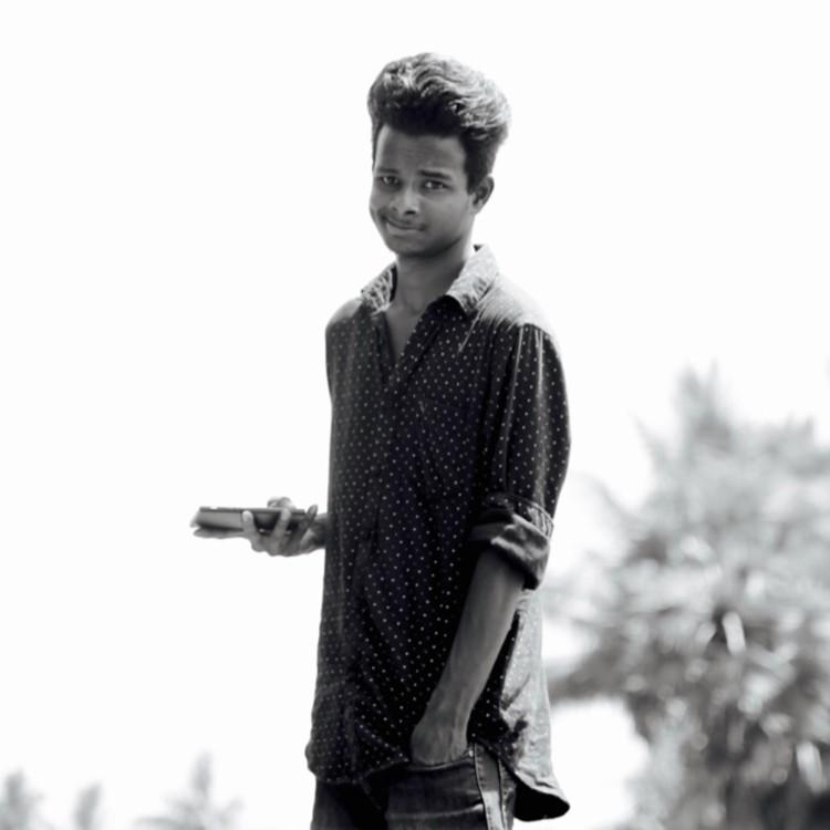 Satya Theej's image