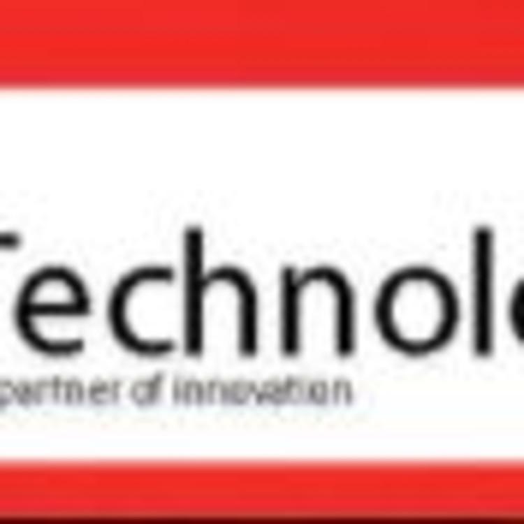 VT Technologies's image