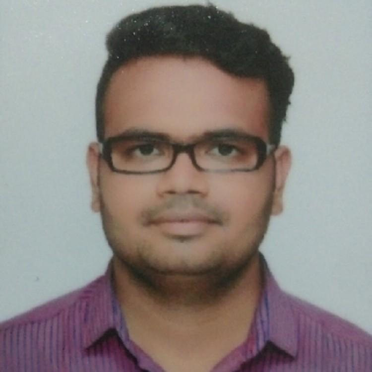 Rohan Rajendra Donde's image