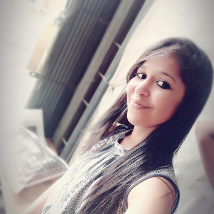 Dipika Panchal's image
