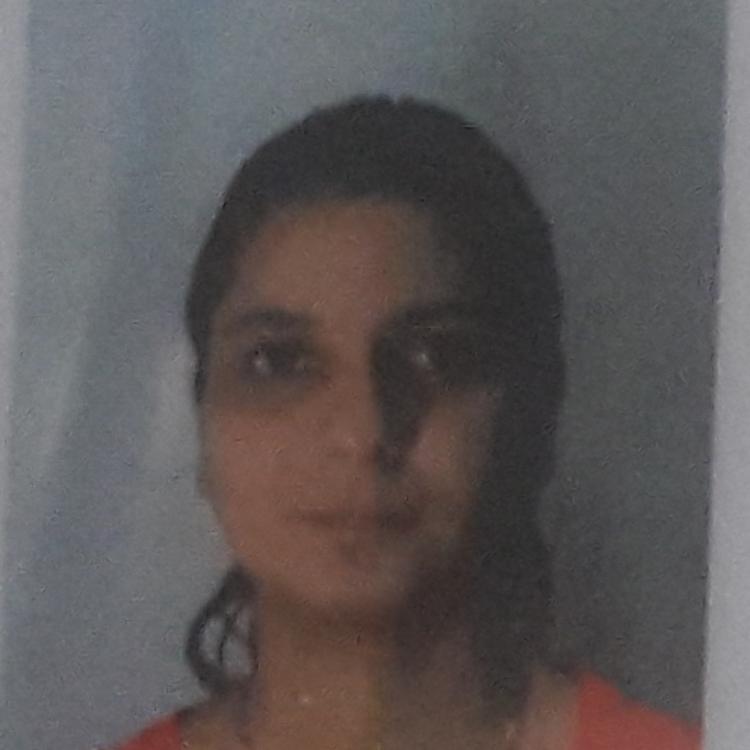 Reena Jain's image