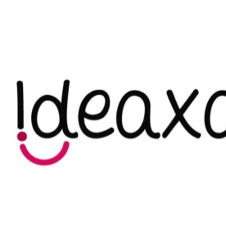 Ideaxa's image