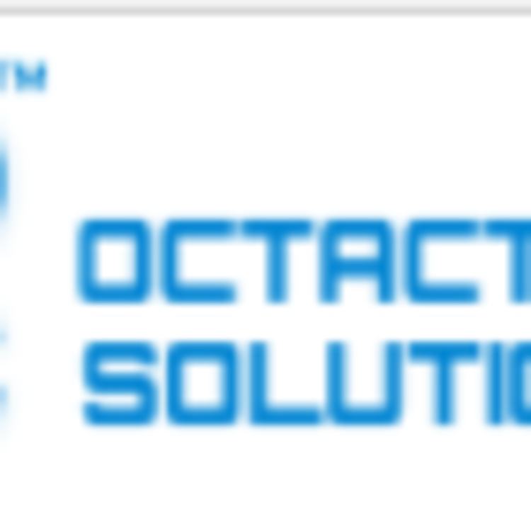 Octact Solutions's image