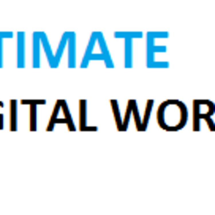 Estimate Digital World's image
